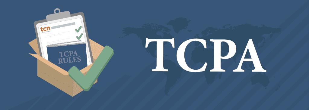tcpa compliant blog image