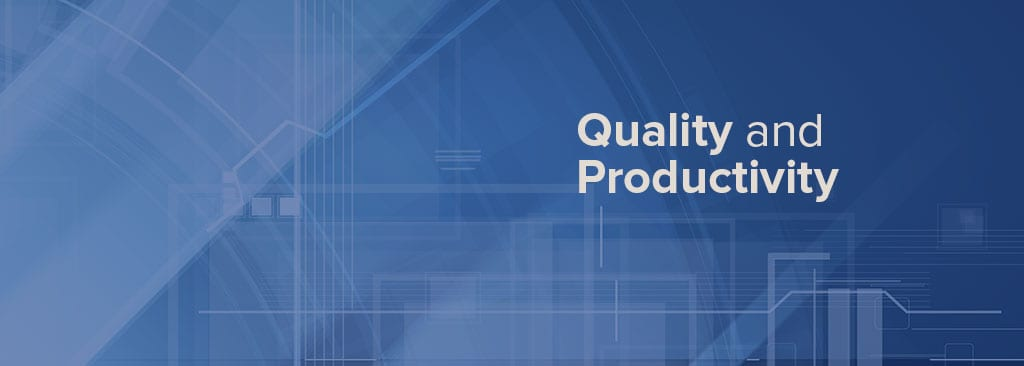 call center kpi to watch for quality and productivity