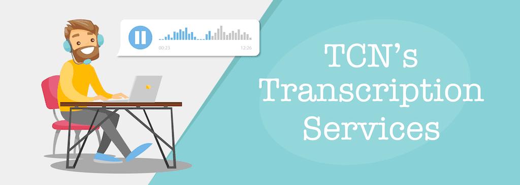 Speech Analytics, Online Transcription